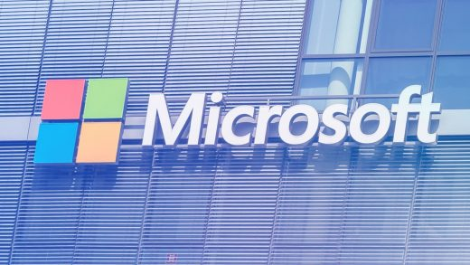 Microsoft's solid Q4 bolstered by strong Xbox, Surface numbers