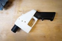 More states join lawsuit to keep 3D-printed gun plans off the internet
