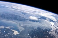 NASA helps businesses make use of its satellite data