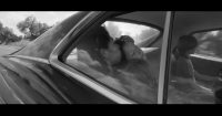 Netflix releases its first trailer for Alfonso Cuarón's 'ROMA'