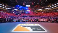 Overwatch League gains new teams from Atlanta and Guangzhou