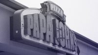 Papa John's hires Hollywood powerhouse Endeavor to clean up its brand mess