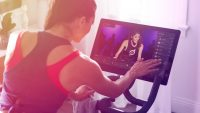 Peloton snags $550 million in new financing, valued at $4 billion ahead of expected IPO