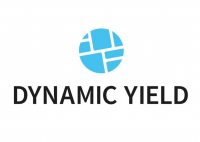Personalized Shopping Engine Dynamic Yield Raises $32M