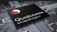 Qualcomm's mid-range Snapdragon 670 is focused on AI