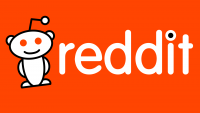 Reddit Pushes TV Discovery, Search Across Platforms, Films