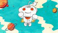 Reddit's redesign is driving higher engagement rates, but will it deliver more advertisers?