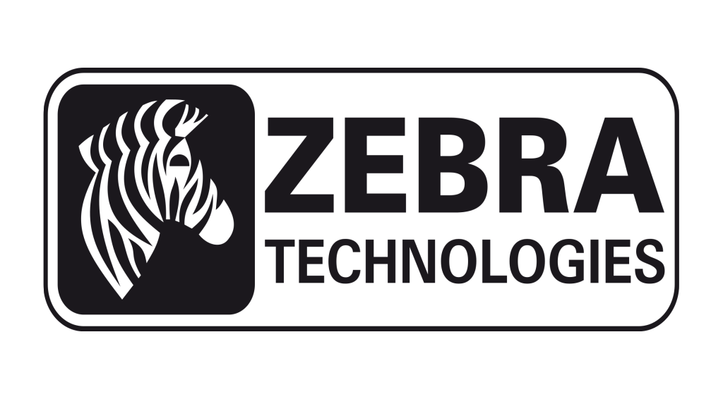 Remaking Zebra | DeviceDaily.com