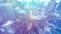 "Researchers find security flaws in ""smart city"" technology"