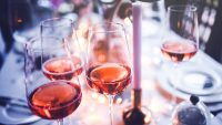 Rosé payola: The dirty industry secret behind your favorite restaurant's crappy wine