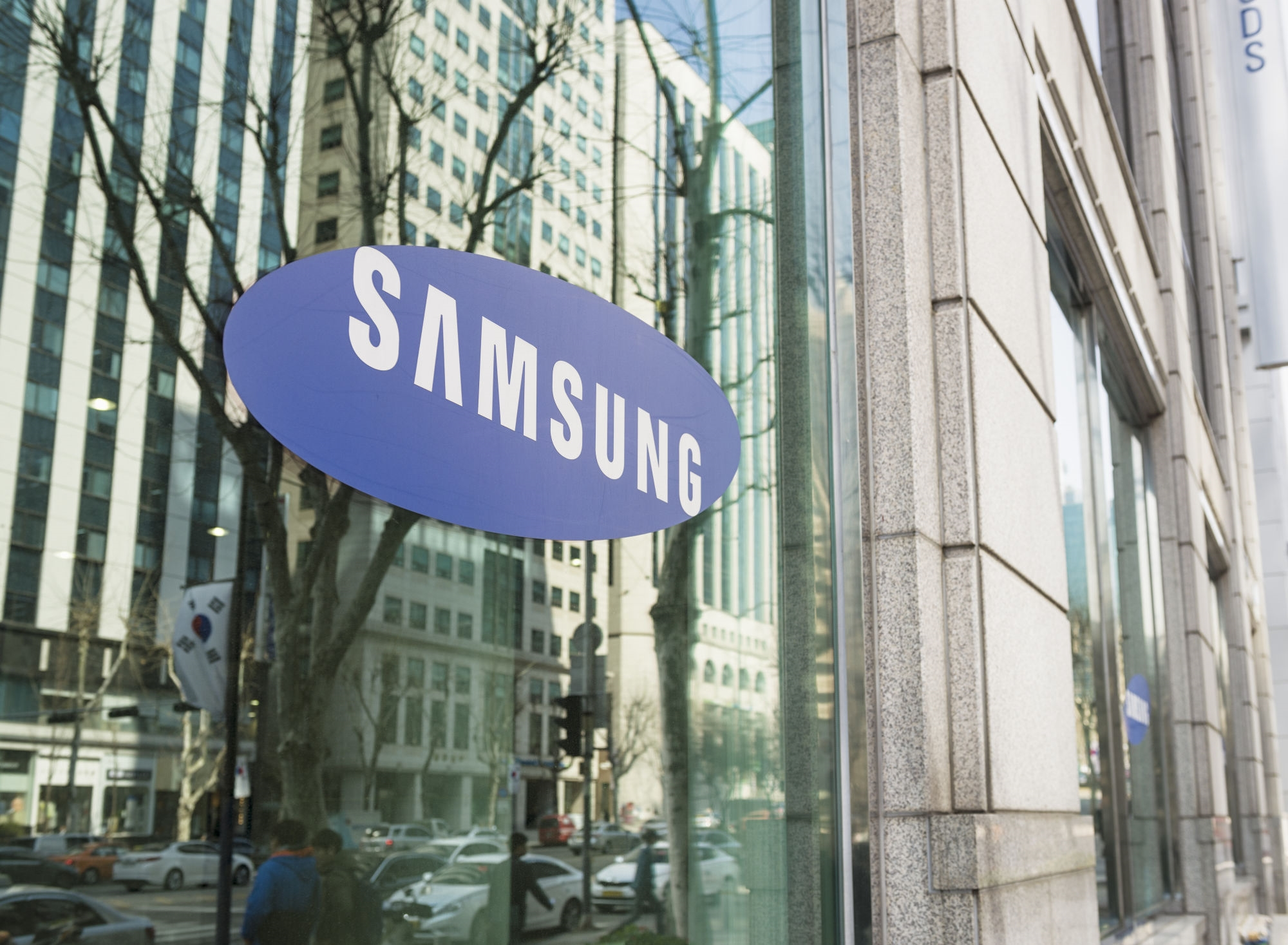 Samsung begins producing its battery-saving memory chips for phones | DeviceDaily.com