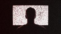 Sling TV is losing steam
