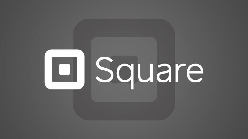 Square opens platform to third-party developers to create new payment experiences | DeviceDaily.com