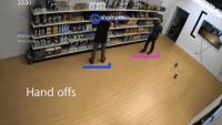 Standard Cognition is first Amazon Go rival to unveil deal with stores