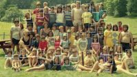 Summer camps are using face recognition to keep track of camper photos
