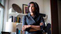 SurveyMonkey's board is now 50% women