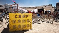 This AI is better at naming Burning Man camps than actual Burners