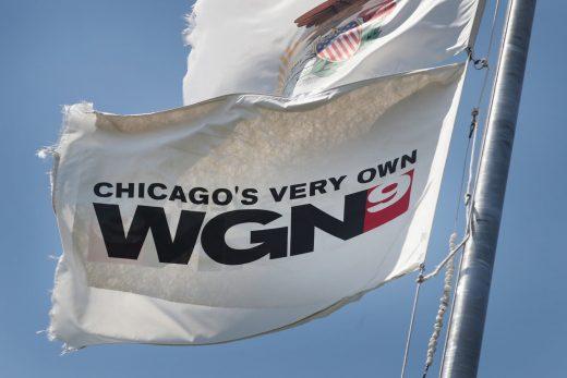 Tribune ends Sinclair merger bid and files suit over losses