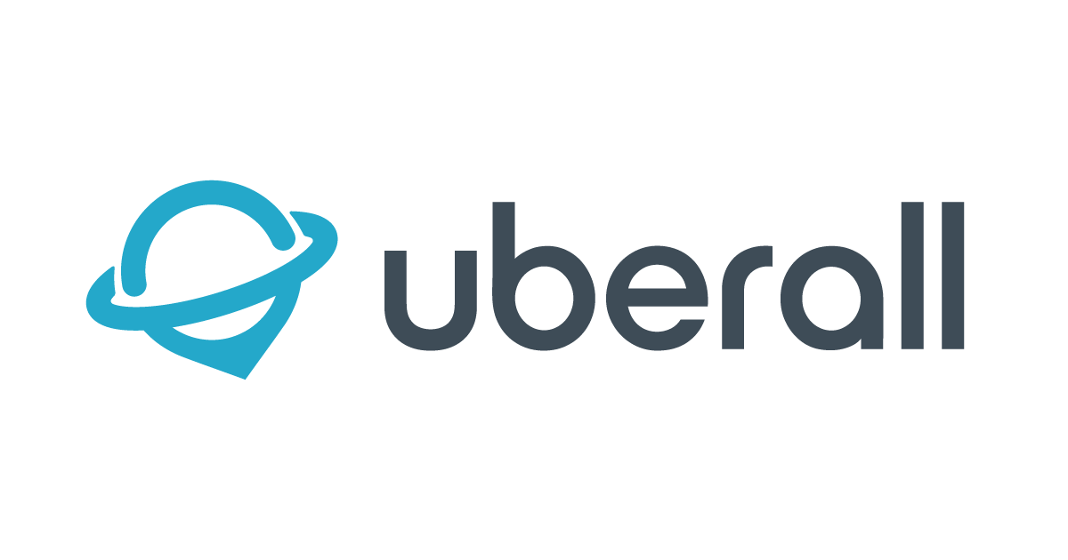 TripAdvisor Business Listings Gain Years Of Review Data Through Uberall Partnership | DeviceDaily.com