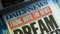 Tronc to New York Daily News: Drop dead!