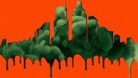 Under Trump's EPA, asbestos might be making a comeback