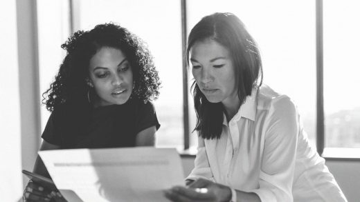 Understand these 3 things before you go into a negotiation