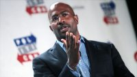 Van Jones: AI jobs are a route out of poverty for urban youth