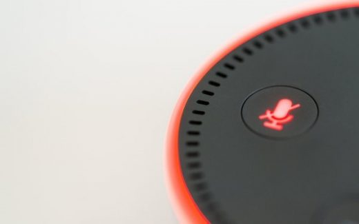 Voice Assistants, VR Not Critical To Shoppers: Study