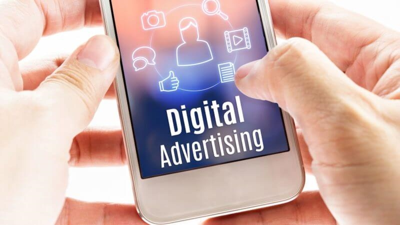 Whither digital advertising? | DeviceDaily.com