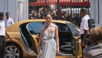 "Why ""Crazy Rich Asians"" is a wake-up call to studios"