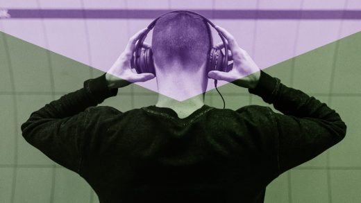 Why Spotify could be bigger than Pandora in the U.S. in less than 5 years