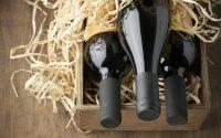 Wine Whisperer: How Vivino Uses Email To Sell Fine Vino