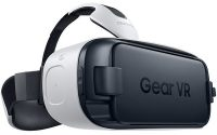 YouTube Virtual Reality Extended To Samsung Gear VR