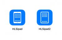 iOS 12 developer beta points to bezel-less iPad with FaceID