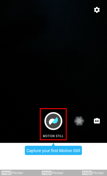How to Get Google Pixel 2 Motion Photos on Any Android Device | DeviceDaily.com