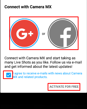 How to Get Google Pixel 2 Motion Photos on Any Android Device
