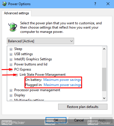 How to Fix Driver Power State Failure on Windows 10   DeviceDaily com