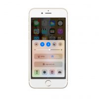 'AirDrop Not Working' on iPhone / iPad? Here's How to Fix it Easily