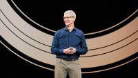 6 takeaways from Tim Cook's Apple keynote that will make you a better presenter