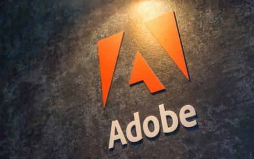 Adobe Is Acquiring Marketo For $4.75 Billion