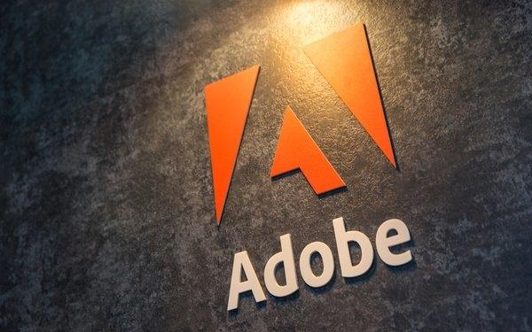 Adobe Is Acquiring Marketo For $4.75 Billion | DeviceDaily.com