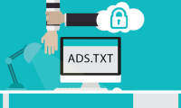 Ads.txt Is Only The First Step In Combating Ad Fraud