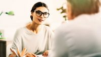 Always ask these 8 questions in a job interview