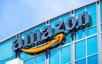 Amazon Business On Track To Hit $25B By 2021, Analyst Estimates