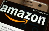 Amazon Rebrands Its Ad Business