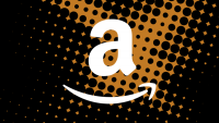 Amazon streamlines ad products under new Amazon Advertising brand