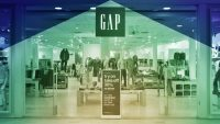 Basically, nobody wants to shop at the Gap