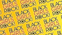 Black Girls Rock 2018 live stream: How to watch the awards online without cable