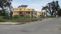 Brad Pitt's housing nonprofit Make It Right faces lawsuit