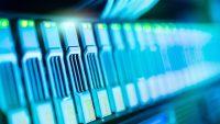 Cloudflare, Google, Microsoft slash high data-transfer fees. Not AWS.